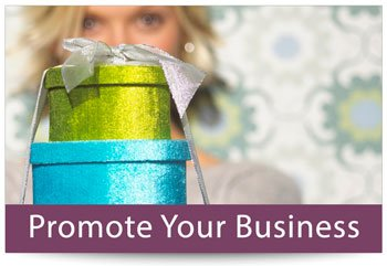 CTA-Promote-Your-Business