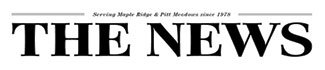 Logo-THE-NEWS