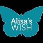 alisas-wish