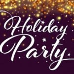 xmas party invite image 2017